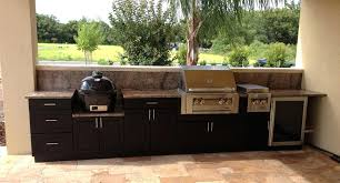 marine grade polymer outdoor cabinets sturdy ingenious idea outdoor kitchen cabinets outdoor kitchen