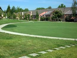 Synthetic Grass Backyard Synthetic Grass Cost Hickman California Backyard Playground