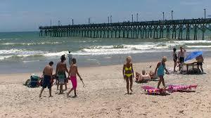 North Carolina Beaches images North carolina beaches make list of affordable destinations jpg