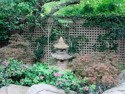 japanese garden statues pagoda home outdoor decoration