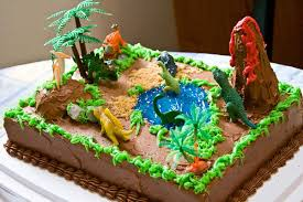 dinosaur birthday cake square dinosaur birthday cakes gallery picture cake design and
