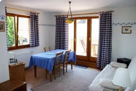 chambre d hote hunawihr maison d hôtes sainte hune gîte et appartements hunawihr