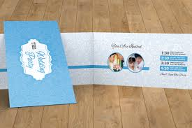 floral wedding invitation card design you are invited wedding