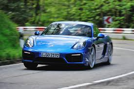 how much does a porsche s cost porsche cayman gts review price and evo