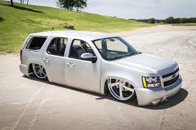 nissan titan on 28s 2011 chevy tahoe game changer photo u0026 image gallery