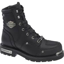 black boots motorcycle big black boots baggers