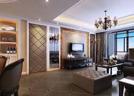 captivating living room wall ideas living room wall design inspiring exemplary design ideas for living