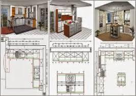 it stonefield stone classic style diy at b u0026q b u0026q kitchen designer