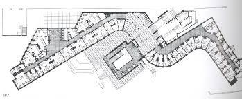 alvar aalto floor plans arch3611fa09arodriguez case study 7