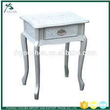 grey metal bedside table metal bedside table with drawer pair of metal bedside cabinets