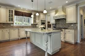 square island kitchen white kitchen designs square island in white finish white solid