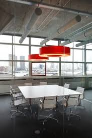 Conference Room Interior Design Elegant Conference Room Indoor Wall Unit Design Office Ideas