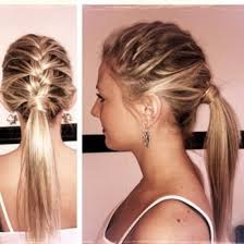 hip hop dance hairstyles for short hair best 25 dance competition hair ideas on pinterest competition