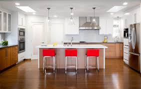Kitchen Blinds Ideas Decorative Best Blinds For Kitchen On With Wooden Windows Window