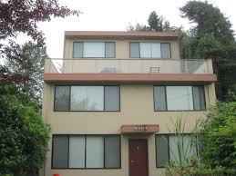 home design exterior color schemes color schemes front home colour design exterior color
