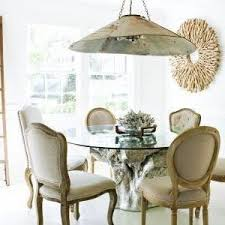 Cloth Dining Room Chairs Stunning Best Upholstery Fabric For Dining Room Chairs Pictures