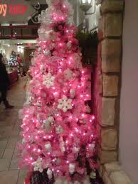 hello christmas tree 153 best hello christmas images on christmas