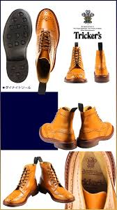s boots country sugar shop rakuten global market trickers tricker s