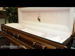 funeral homes in baltimore md march funeral homes baltimore md