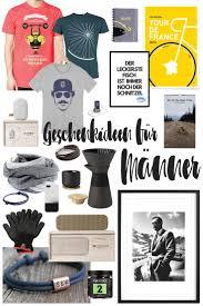 hochzeitsgeschenke bruder die besten 25 geschenk für bruder ideen auf bruder