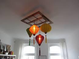 Schlafzimmer Decken Lampen Funvit Com Deko Zu Hause Selber Machen