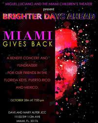 home theater miami miami childrens theater u2013 south florida u0027s premiere children u0027s theater