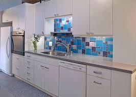 Kitchen Cabinets 2014 Best 25 2014 Kitchen Trends Ideas On Pinterest Modern Kitchen