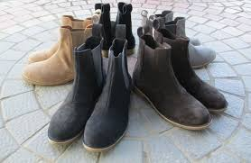 35 best boots high quality genuine leather boots images on 2017 high quality vintage best chelsea boots kanye boots
