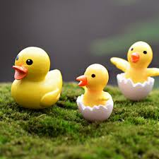 resin duck figurines promotion shop for promotional resin duck