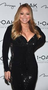 Show Me Your Boobs Meme - 16 times mariah carey s boobs just wouldn t quit