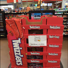 view weekly ads and store specials at your stockbridge walmart