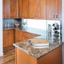 Cheapest Kitchen Cabinet Kitchen Cabinets At Wholesale Prices Discount Kitchen Cabinets