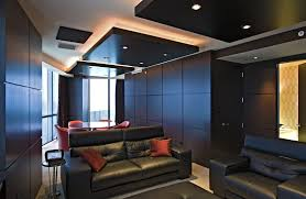 living rooms casual living room light fixtures on modern dining