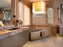 bathroom ideas hgtv hgtv bathroom ideas photos spurinteractive
