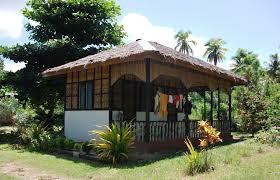 philippines bahay kubo design u2013 modern house