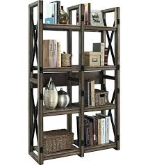 Ikea Expedit Bookcase Room Divider Cube Display Bookcase Expedit Bookcase As Room Divider Dividers For Rooms