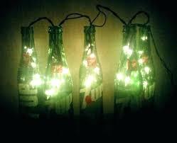 String Lights Outdoor Walmart Solar Garden Lights Walmart Outdoor String Lights Lantern String
