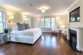Flush Ceiling Lights For Bedroom Flush Ceiling Lights For Bedroom Flush Ceiling Lighting Welcoming