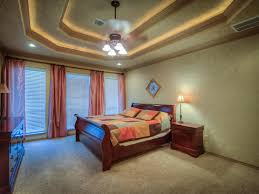 interior appealing contemporary bathroom with elegant ceiling