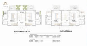floor plan shower symbol ananta jaipur villa in ananta resort u0026 spa dhamu and co