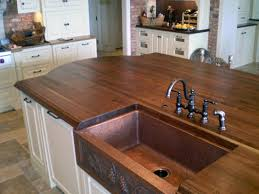 walnut kitchen island excellent walnut kitchen island 4 walnut kitchen island walnut