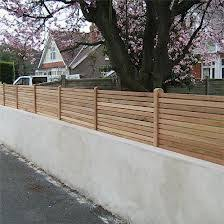 Front Garden Fence Ideas Front Garden Fence Ideas Uk Search Backyard