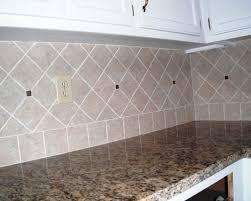 kitchen backsplash ideas with santa cecilia granite wood cabinets brown granite countertops ideas santa cecilia