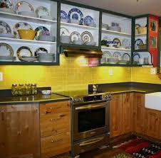 yellow kitchen backsplash ideas yellow kitchen backsplash ideas yellow kitchen backsplash