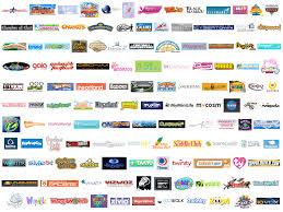 vw logos vw logos 40011 u2013 great start collaborative