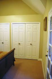 how to clean yellowed white doors white walls contrasting molding heaven juniper home