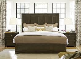 mirror bedroom set flex flat sheet alexandria bedroom dresser