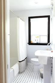 country bathroom ideas bathroom ideas photo gallery medium size of home ideas photo gallery