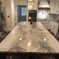 are black granite countertops out of style are granite countertops outdated american farmhouse lifestyle
