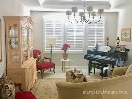 Quick Living Room Decor 5 Quick Decorating Updates Mary Etta Designs Orange County